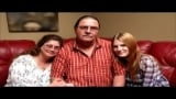 Watch Dr. Phil Show Season  - 61-Year-Old Polygamous Pastor: 'I Believe Polygamy Benefits My Wives Online