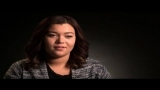Watch Dr. Phil Show Season  - Young Woman Confronts Her Father Who She Says Ruined Her Childhood and Adolescence