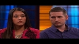 Watch Dr. Phil Show Season  - How Exes At Odds Can Come Together To Co-Parent Their 6-Year-Old Peacefully Online