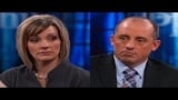 Watch Dr. Phil Show Season  - WEDNESDAY, AUGUST 3rd. A Blended Family on The Brink Online