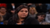 Watch Dr. Phil Show Season  - Woman Claims Brother Faking Behavior: 'I Think The Personalities Are A Scapegoat Online