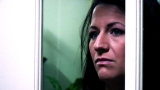 Watch Dr. Phil Show - 'I Went Off The Deep End, Says Recovering-Addict Mom Whose Parental Rights Were Terminated Online