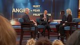 Watch Dr. Phil Show - Dr. Phil Explains The Psychology Of Anger Online