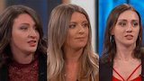 Watch Dr. Phil Show - Three Sisters Who Were Addicted To Heroin Return To 'Dr. Phil Online