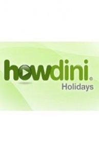 Howdini Holidays