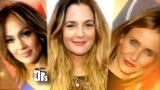 Watch The Doctors Season  - Drs Medical Map to the Stars!; Red Carpet Skin Tips; Lisa Vanderpump Reveals Health Secrets! Online