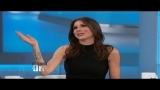 Watch The Doctors Season  - Hippest, Hottest, Newest with Heather Dubrow! Online