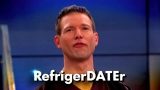 Watch The Doctors Season  - The RefrigerDATEr: Mates Based On Your Food Choices!; Sex Increases Several Types Of Cancer Risks? Online