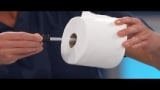 Watch The Doctors Season  - Drs. Rx: Instead of Using Bathroom Sprays with Chemicals, Try THIS. Online