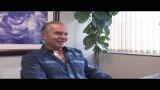 Watch The Doctors Season  - Web Extra: See Dr. Ordon's Prostate Procedure Online