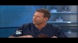 Watch The Doctors Season  - Marijuana Brownie 911! Online