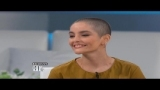 Watch The Doctors Season  - Surprises for the Teen Cancer Princess Online