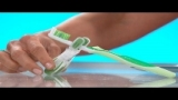 Watch The Doctors Season  - Drs. Rx: The One Thing You Should Always Take on Vacation to Protect Against Germs Online
