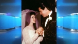Watch The Doctors Season  - Pricilla Presleys Secret? Online