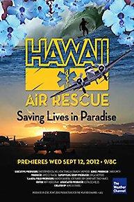 Hawaii Air Rescue