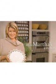 From Martha's Kitchen