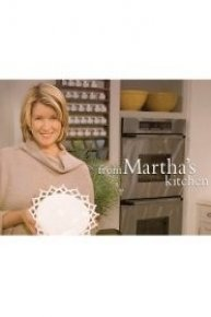 From Martha's Kitchen