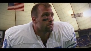 Watch A Football Life Season 2 Episode 8 - Chris Spielman Online