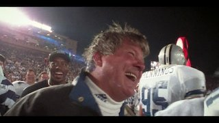 Watch A Football Life Season 2 Episode 9 - Jimmy Johnson Online
