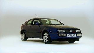 Watch Wheeler Dealers Season 14 Episode 8 - Volkswagen Corrado V... Online