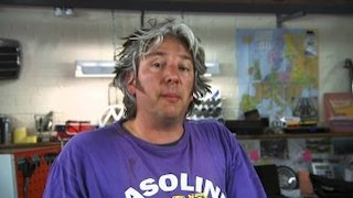 Watch Wheeler Dealers Season 14 Episode 11 - Best of the UK Online