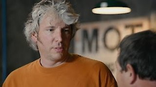 Watch Wheeler Dealers Season 15 Episode 4 - 1977 Honda CVCC Online