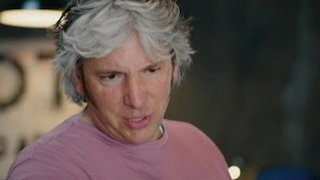 Watch Wheeler Dealers Season 15 Episode 8 - 1963 Covair Online