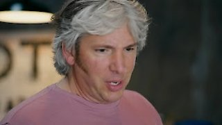 Watch Wheeler Dealers Season 15 Episode 9 - Best Of Online