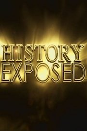 History Exposed