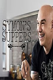 Symon's Suppers