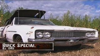 Watch Texas Car Wars Season 1 Episode 8 - Race for the Cause Online