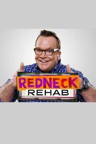 Redneck Rehab