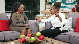Iyanla, Fix My Life Season 8 Episode 18
