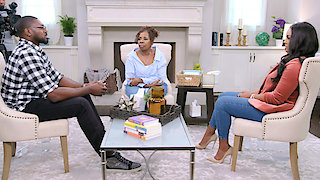 Iyanla, Fix My Life Season 8 Episode 23