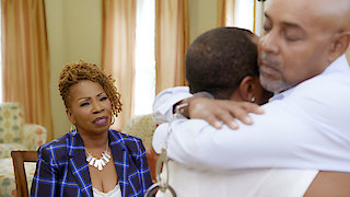 Iyanla, Fix My Life Season 9 Episode 5