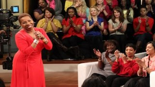 Iyanla, Fix My Life Season 1 Episode 9
