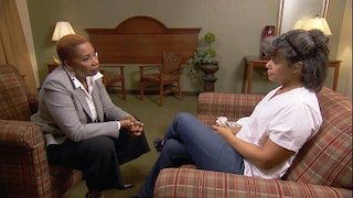 Watch Iyanla, Fix My Life Season 5 Episode 8 - Fix My Fall From Oly... Online