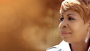 Watch Iyanla, Fix My Life Season 6 Episode 10 - House of Healing: Fi... Online