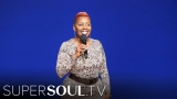 Watch Iyanla, Fix My Life Season  - Iyanla Vanzant: Don't Make Someone Else's Crazy About You | SuperSoul Sessions | OWN Online