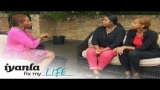 Watch Iyanla, Fix My Life Season  - Fix My Delinquent Daughter | Iyanla: Fix My Life | Oprah Winfrey Network Online