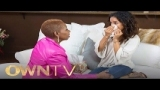 Watch Iyanla, Fix My Life Season  - Karrueche Tran: