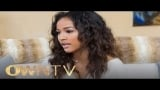 Watch Iyanla, Fix My Life Season  - The Classic Relationship Mistake Karrueche Tran Made | OWN Online
