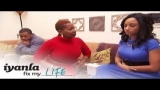 Watch Iyanla, Fix My Life Season  - First Look: Iyanla Calls Out a Reality Couple's Troubled Beginning | Iyanla: Fix My Life | OWN Online