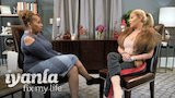 Watch Iyanla, Fix My Life - Hazel-E Speaks Out About Her Sexual Violation as a Child | Iyanla: Fix My Life | OWN Online