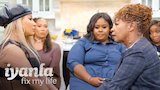 Watch Iyanla, Fix My Life - Iyanla Hosts a Candid Talk About Colorism With 6 Black Women | Iyanla: Fix My Life | OWN Online