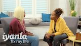 Watch Iyanla, Fix My Life - Iyanla Asks a Sex Worker How She'd Tell Her Son About Her Job | Iyanla: Fix My Life | OWN Online