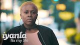 Watch Iyanla, Fix My Life - 2 Sex Workers Explain How They Feel Trapped in Their Jobs | Iyanla: Fix My Life | OWN Online