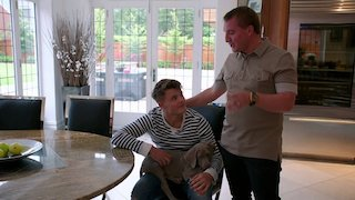 Watch Being: Liverpool Season 1 Episode 1 - Silver Shovel Online