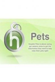 Howdini Pets