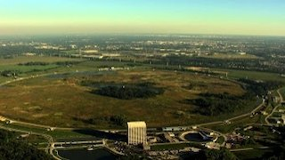 Watch Aerial America Season 2 Episode 7 - Illinois Online